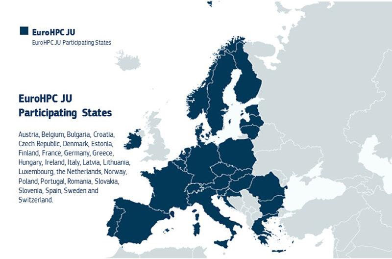 eurohpc-founder-countries